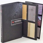 Buku_Katalog_Flooring_Homega