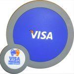 Mb_Visa